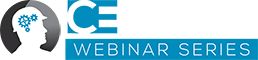 Newforma | Sponsors | Construction Executive Webinars