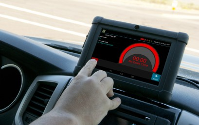 ELD Is Here: Is Your Fleet Prepared?