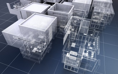 "Unlock the ""I"" in BIM With Data Democratization"