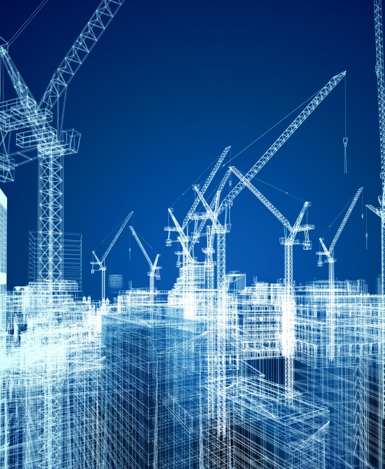 Using Virtual Design Construction to Win More Business