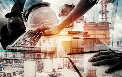 Building a Dynamic Culture for Excellence in Construction