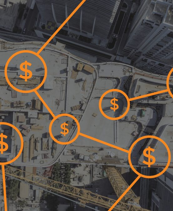 Transforming Cost Management: The Next Wave of Construction's Digital Evolution