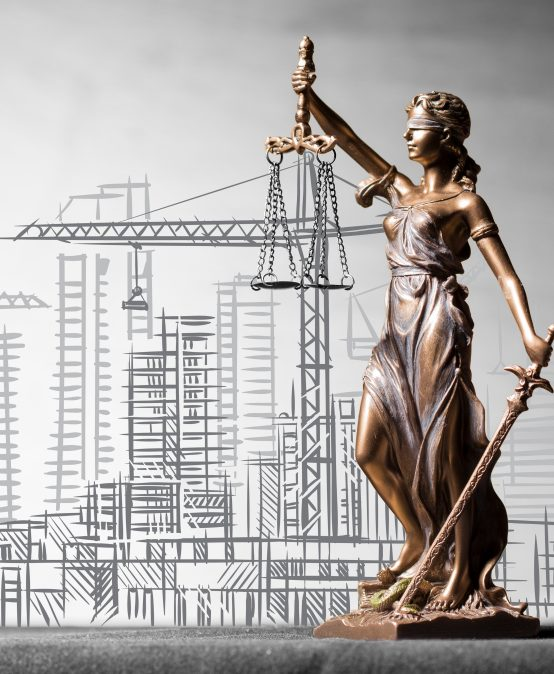 Discovery Best Practices for Construction Arbitration