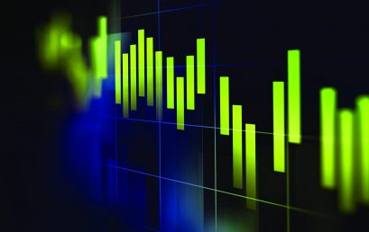 Construction Executive's 2021 Q2 Construction Economic Update and Forecast