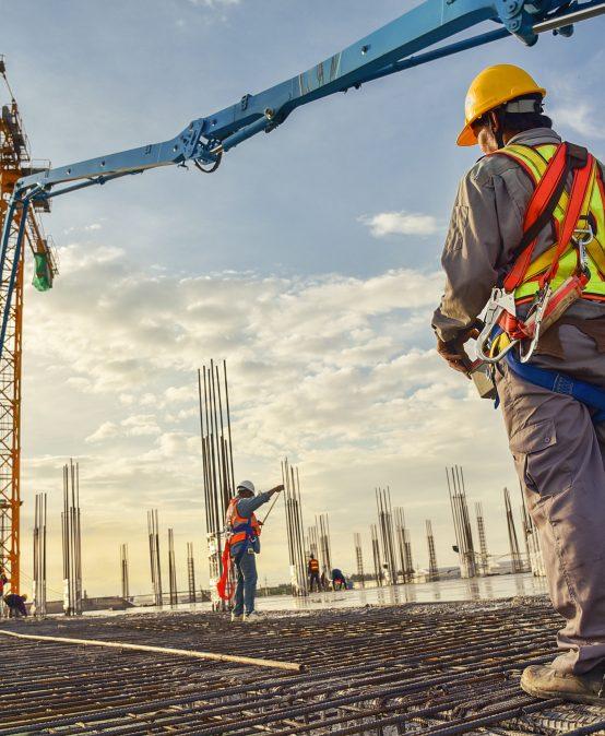 The Workforce Management Gap