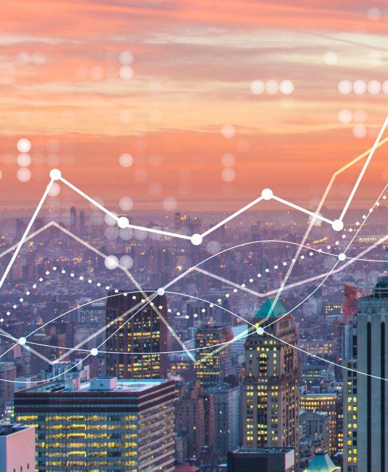 2020 Mid-Year Construction Economic Forecast