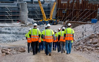 What the Labor Shortage Means for Construction Businesses Like Yours (and How to Succeed)